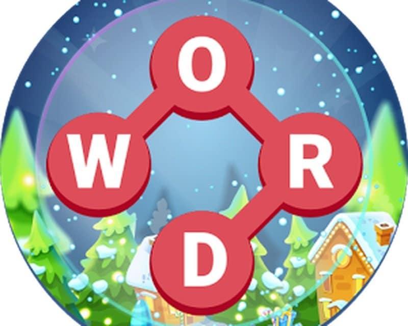 """Игра """"Связка слов"""" заинтересует многих игроков своими кроссвордами и головоломками. Здесь Вы найдете все ответы на уровни в игре """"Связка слов"""" и сможете приступать к следующим загадкам. В игре достаточно нажать на первую букву и провести по оставшимся, чтобы сформировать слово. Нужно найти все слова по списку и тогда сможете перейти к новым уровням! Дополнительные спрятанные слова дадут Вам бонус в игре. Игра """"Связка слов"""" отлично подойдет для игры одному и даже в компании друзей и родственников!  Здесь присутствуют как простые слова, так и слова над которыми нужно подумать, поэтому здесь можно потренировать свой мозг и проверить свои способности. Повысьте свой словарный запас и пройдите все уровни!"""