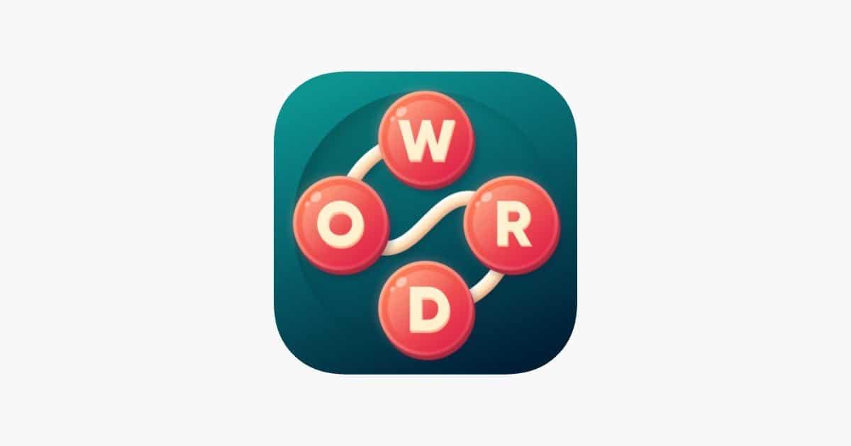 wordsgram Ответы