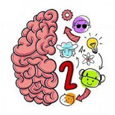 Ответы Brain Test 2