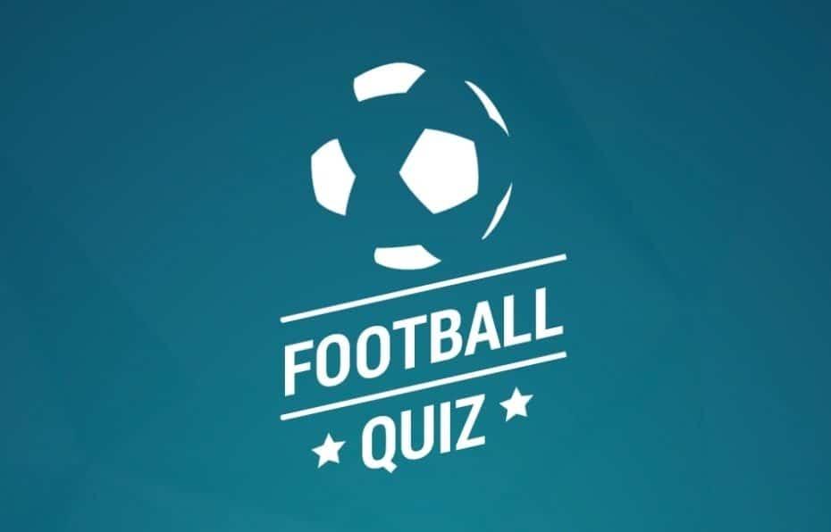игра football quiz