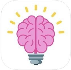 Brain Puzzle min