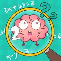 Ответы Brain Go 2: Test your brain на Все уровни
